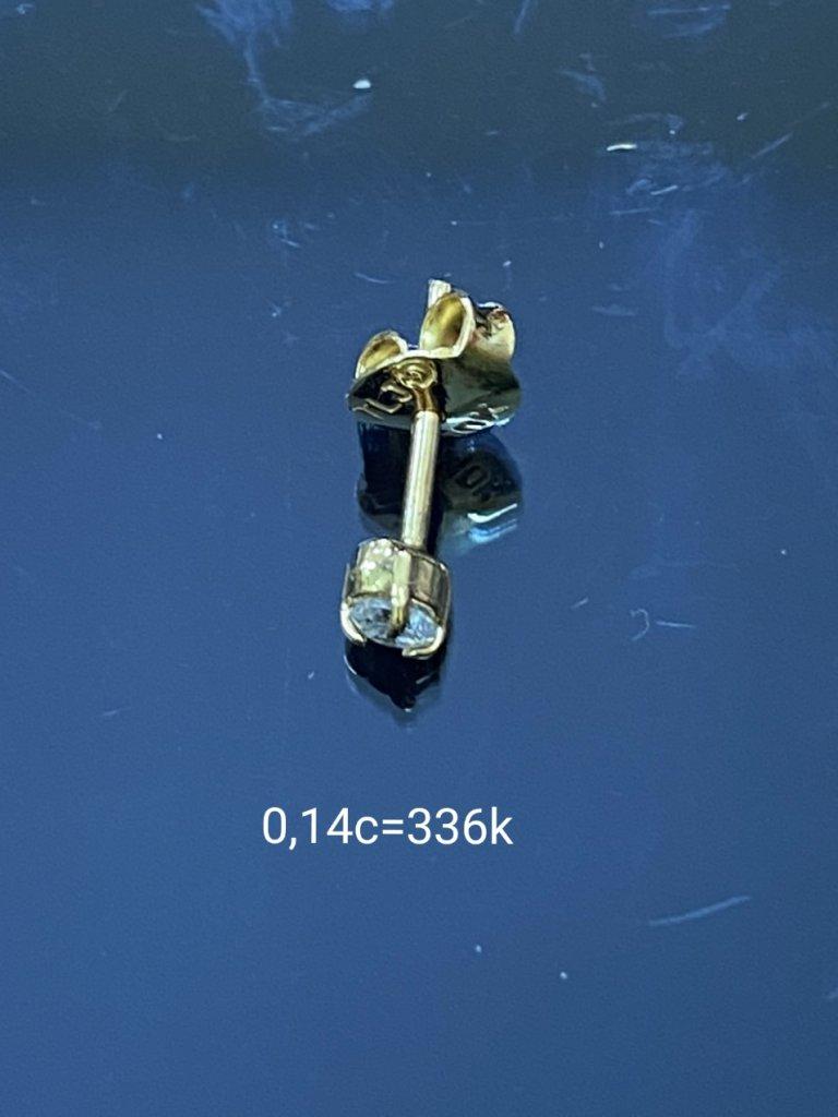 0168EFA0-AB5E-4012-B243-28F33CE98D38.jpeg