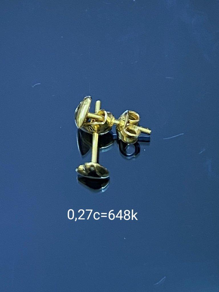 154FE141-8BB3-4BF0-B51A-AA0811562A32.jpeg