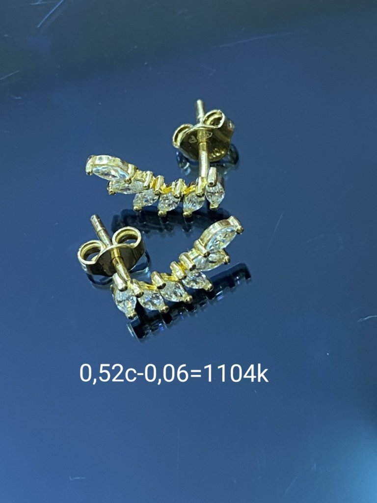 9BB0BB6D-2975-45A9-B5D4-8B6B94B30FF7.jpeg