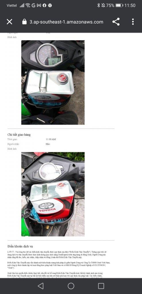 Screenshot_20210624_115030_com.android.chrome.jpg