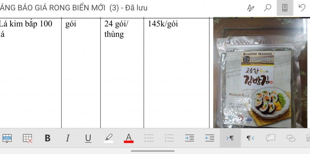 Screenshot_20210624-163351_Office.jpg