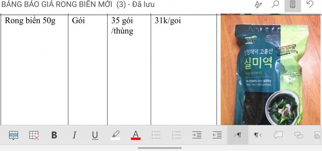 Screenshot_20210624-163258_Office.jpg