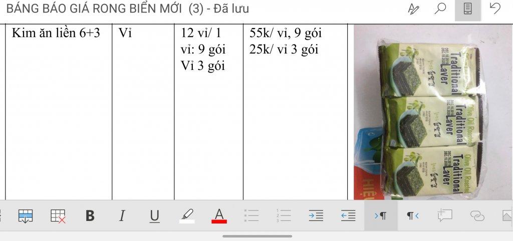 Screenshot_20210624-163250_Office.jpg
