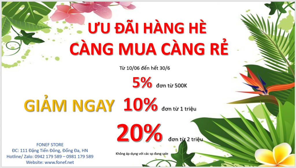 Sale thang 6.PNG