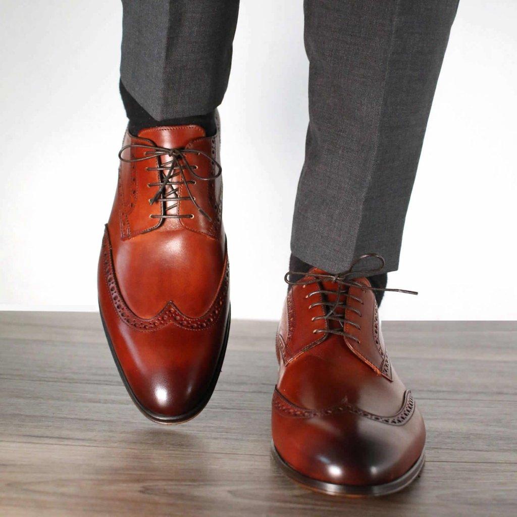derby-brogue-chestnut-madison-grey-suit.jpg