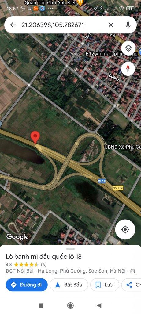 Screenshot_2021-07-03-18-57-15-158_com.google.android.apps.maps.jpg