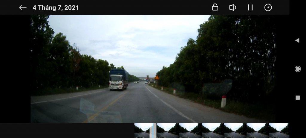 Screenshot_2021-07-05-08-44-01-324_com.miui.videoplayer.jpg