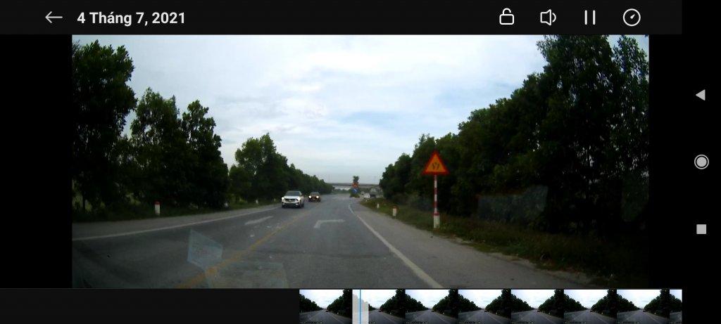 Screenshot_2021-07-05-08-44-03-464_com.miui.videoplayer.jpg