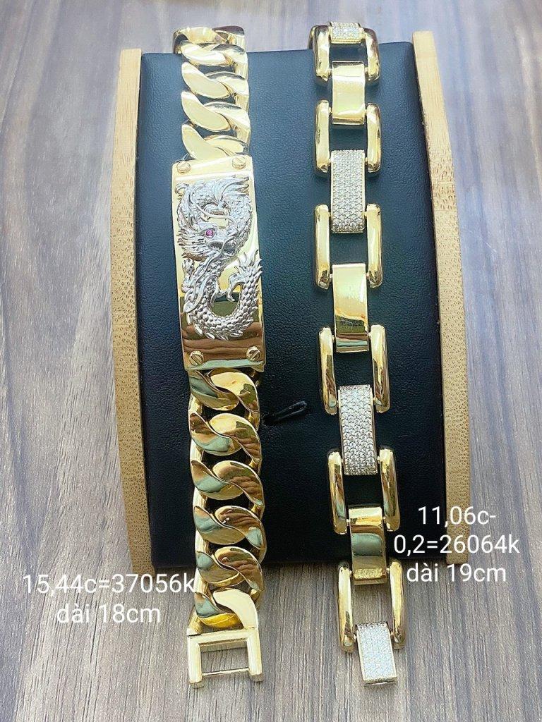 AB919499-DF0C-4A18-981A-D501E0D0A1D1.jpeg