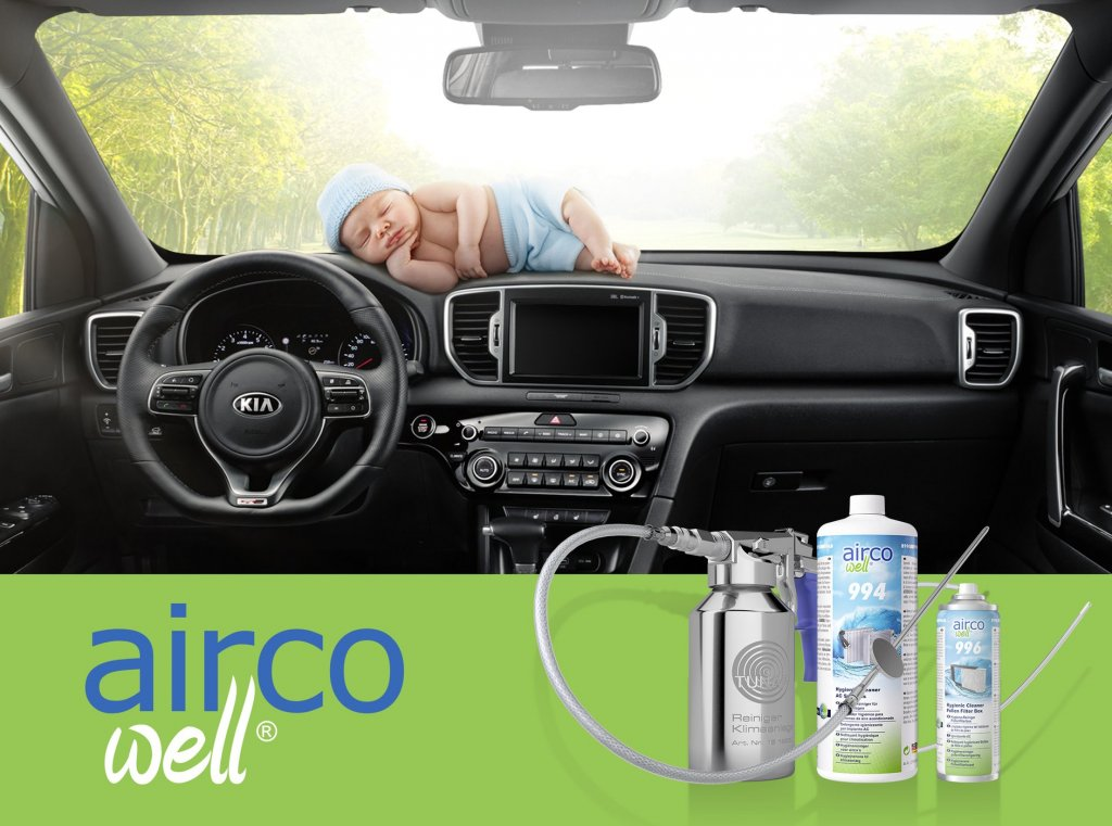 kia-dashboard-aircowell-baby-v2-thumbnail-2050x1400-85.jpg