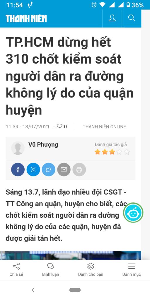 Screenshot_20210713-115434.png