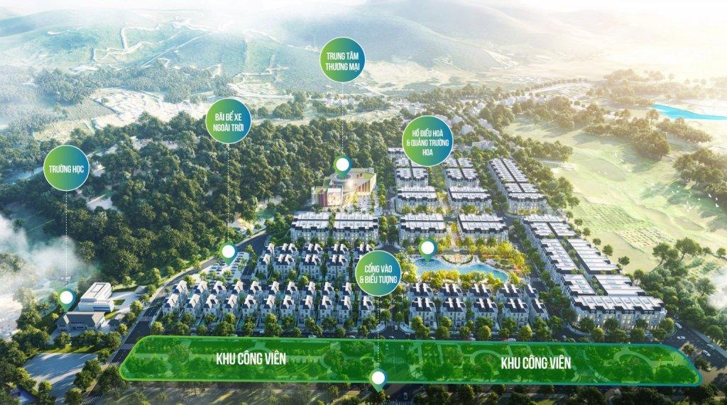 tien-ich-du-an-phuong-dong-green-valley.jpg