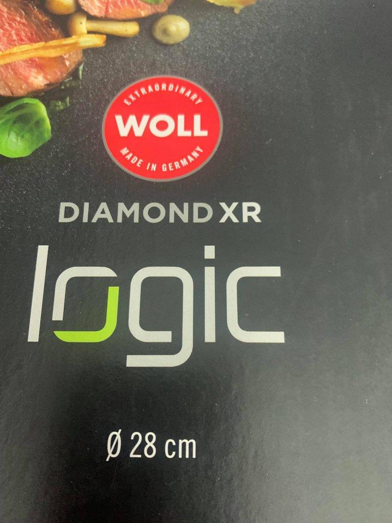chao-Woll-Diamond-XR-Logic-Fry-Pans-san-xuat-tai-duc-6.jpg