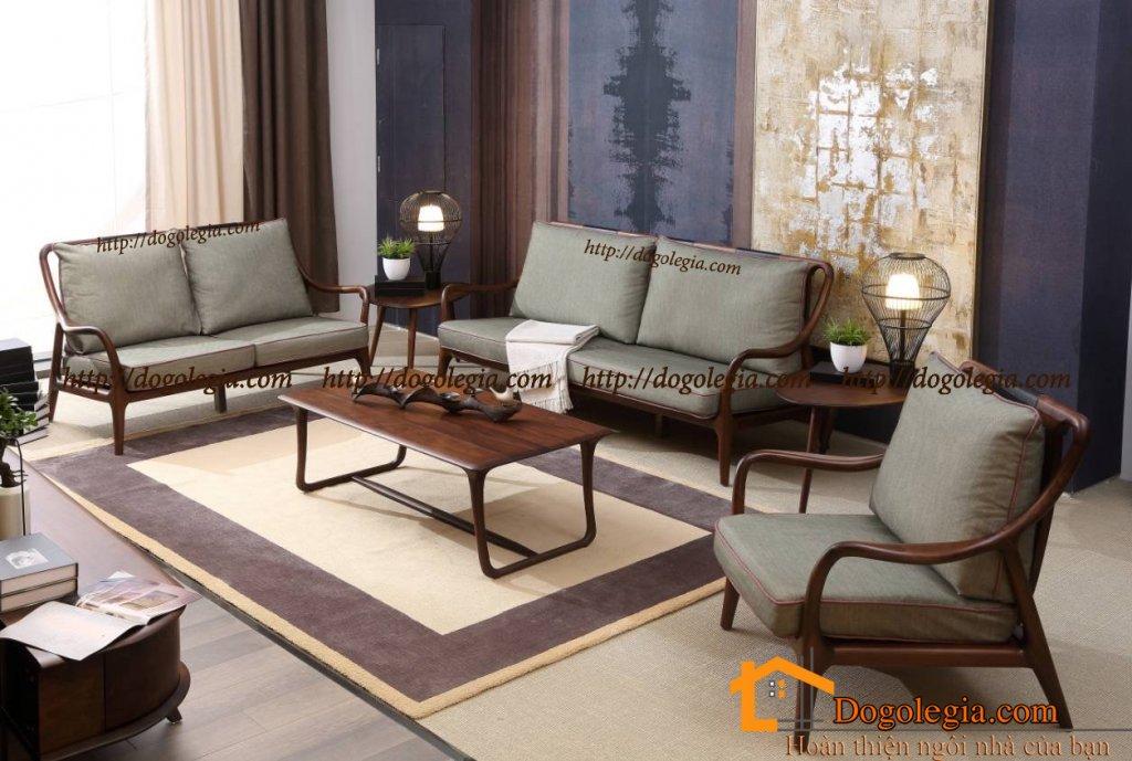 7.Mau-sofa-go-hien-dai-cao-cap-cho-phong-khach-dep-lg-sg238 (2).jpg