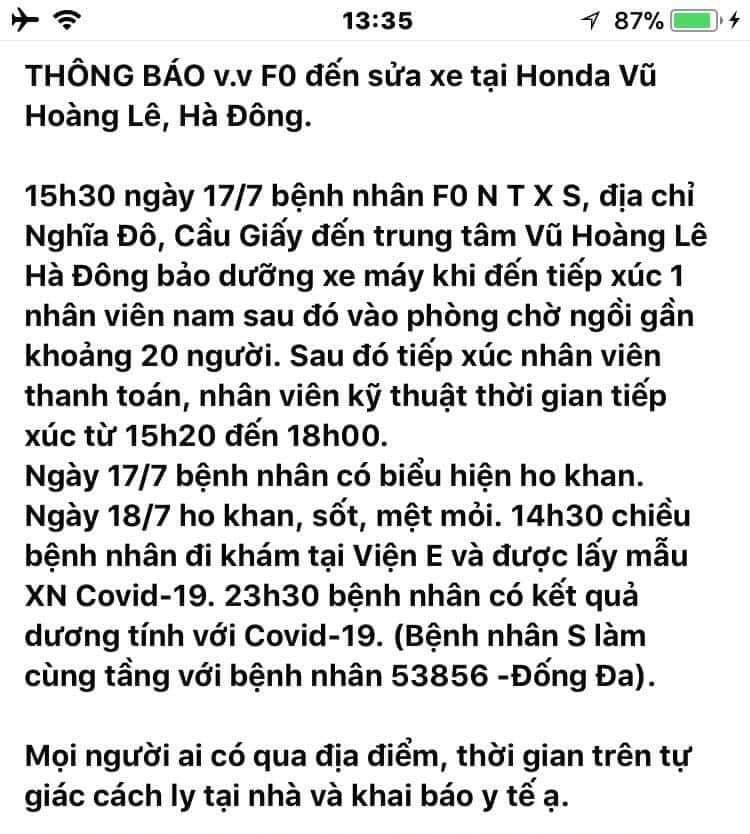FB_IMG_1626685523350.jpg