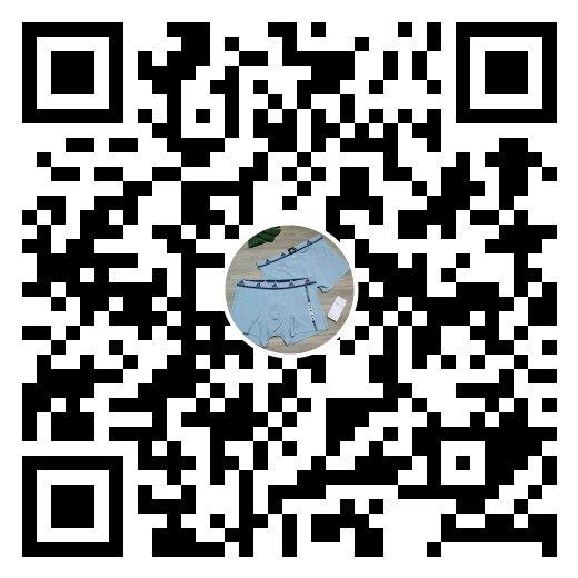 QR 0942179589.jpg
