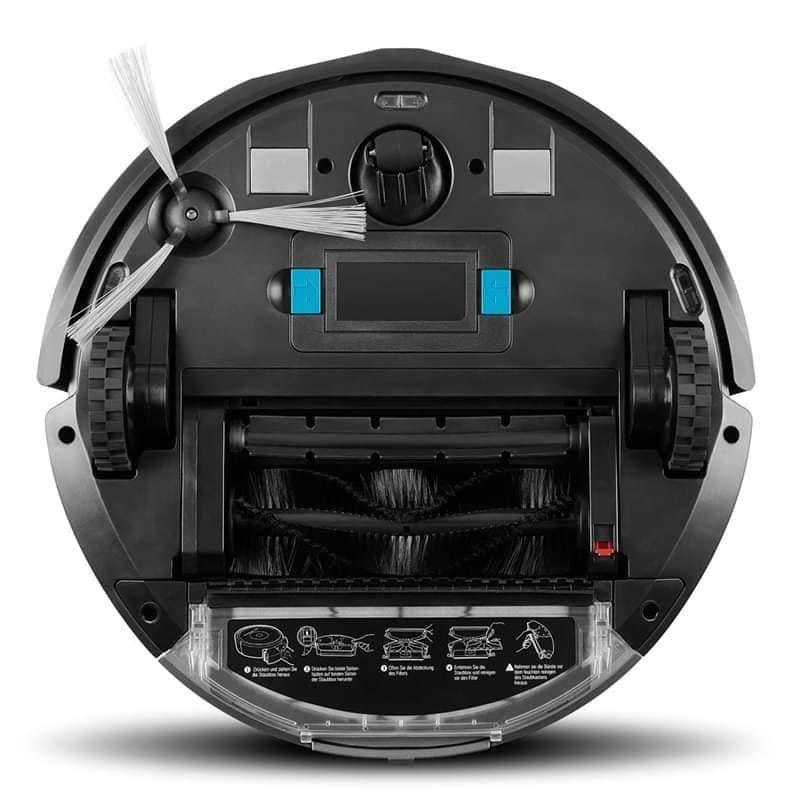 Robot-hut-bui-Medion-MD19511-6.jpg