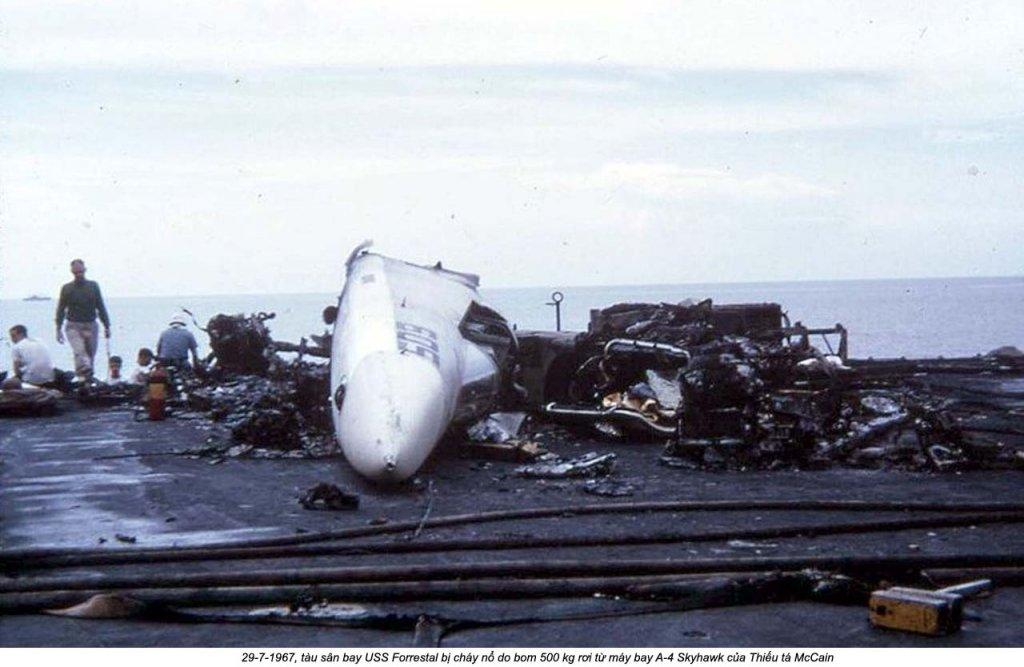 USS Forrestal (2_29).jpg