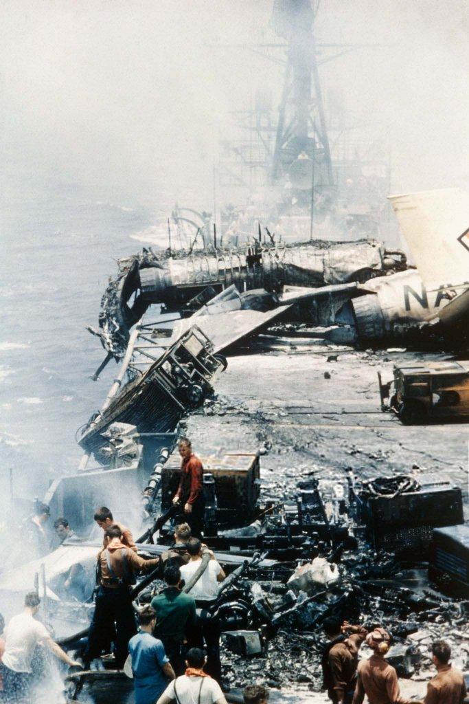 USS Forrestal (2_30_).jpg