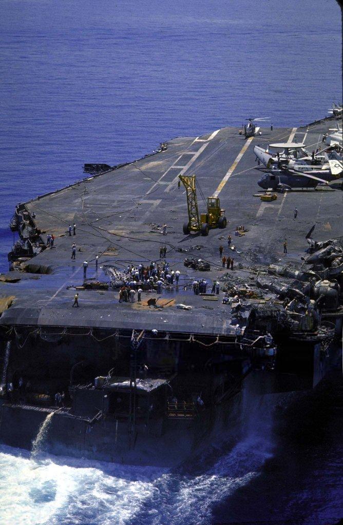 USS Forrestal (2_30_2).jpg