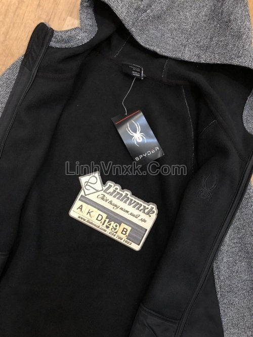 ao-khoac-ni-nam-spyder-hoodie (5).jpg