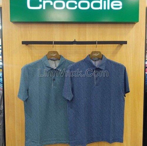 ao-polo-crocodile (7).jpg