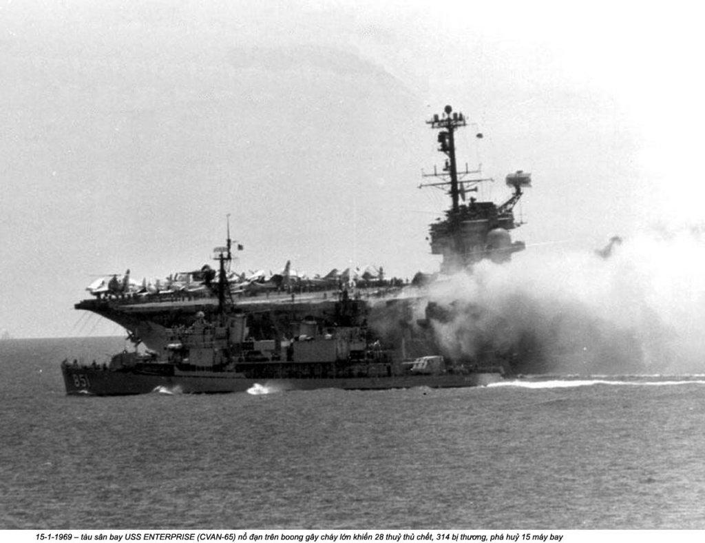 USS Enterprise (CVN-65) (2_3).jpg