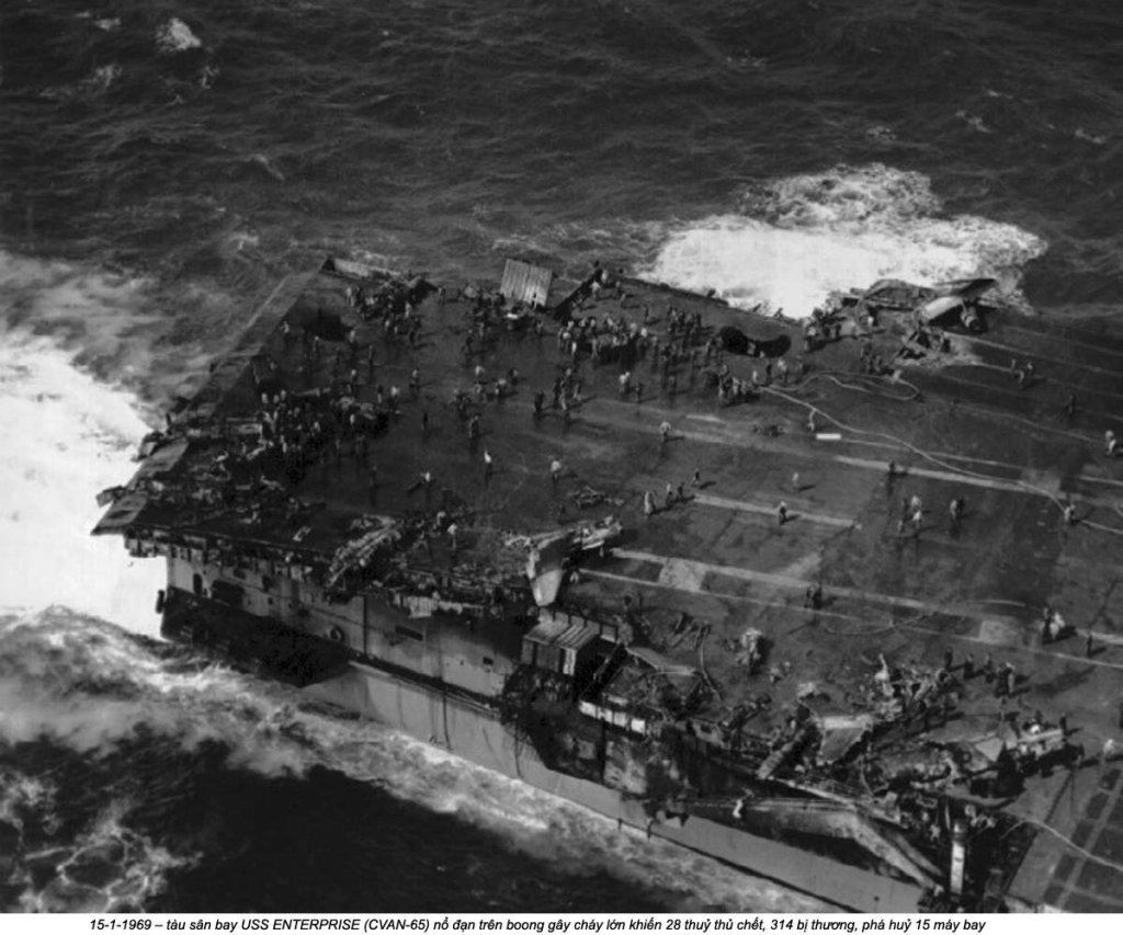 USS Enterprise (CVN-65) (2_12).jpg