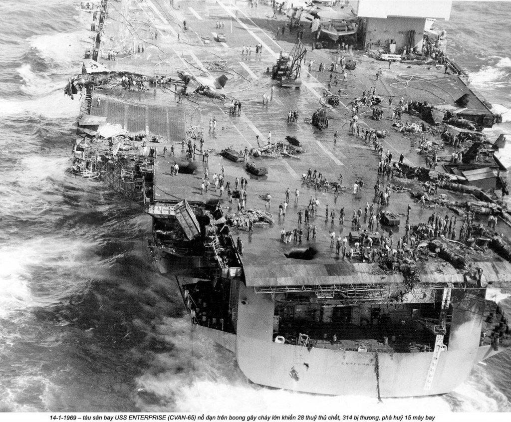 USS Enterprise (CVN-65) (2_14).jpg