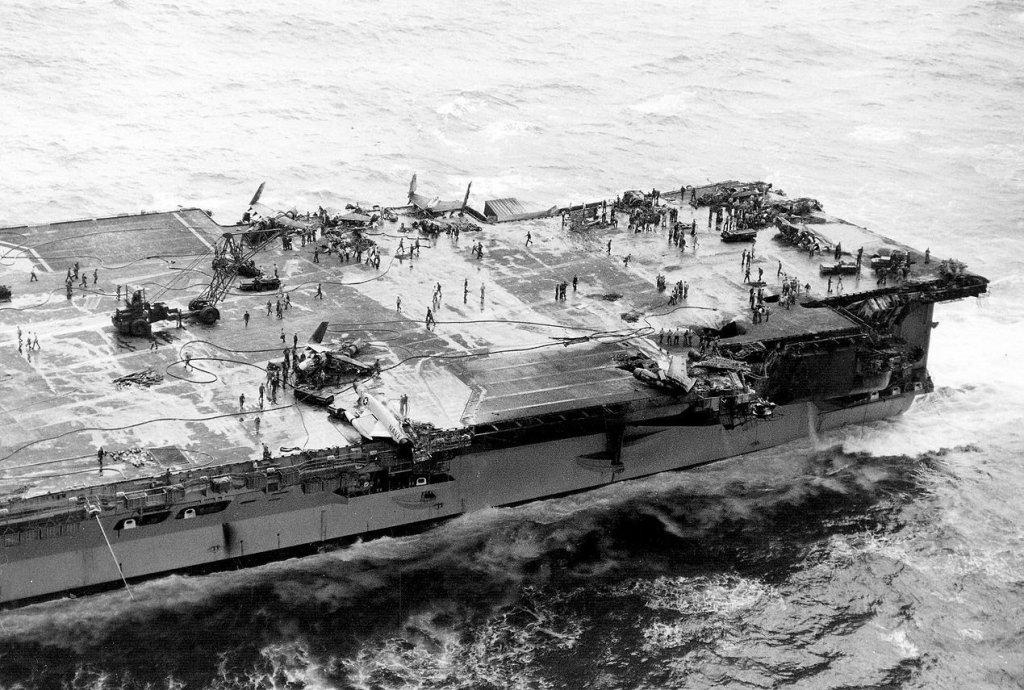 USS Enterprise (CVN-65) (2_17).jpg