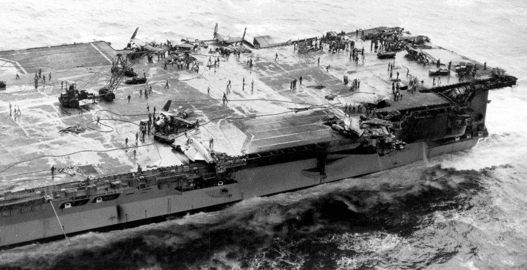 USS Enterprise (CVN-65) (2_18).jpg