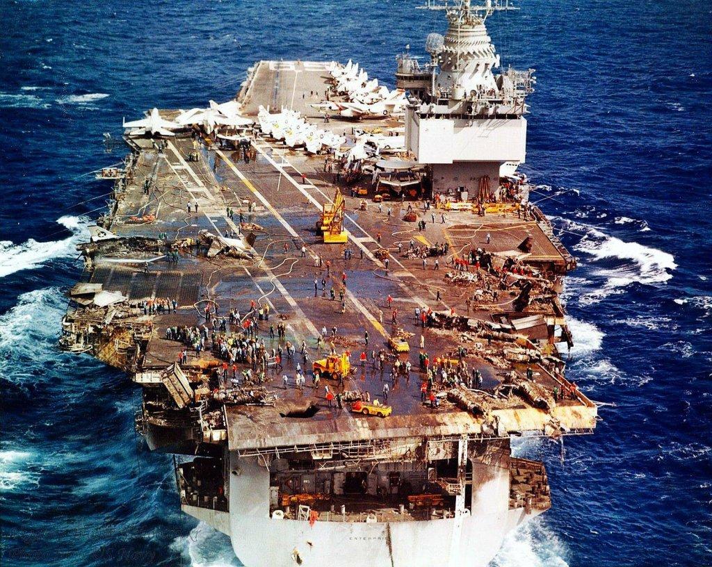 USS Enterprise (CVN-65) (2_19).jpg