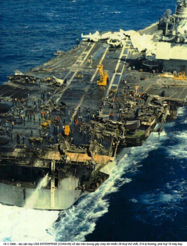 USS Enterprise (CVN-65) (2_20).jpg