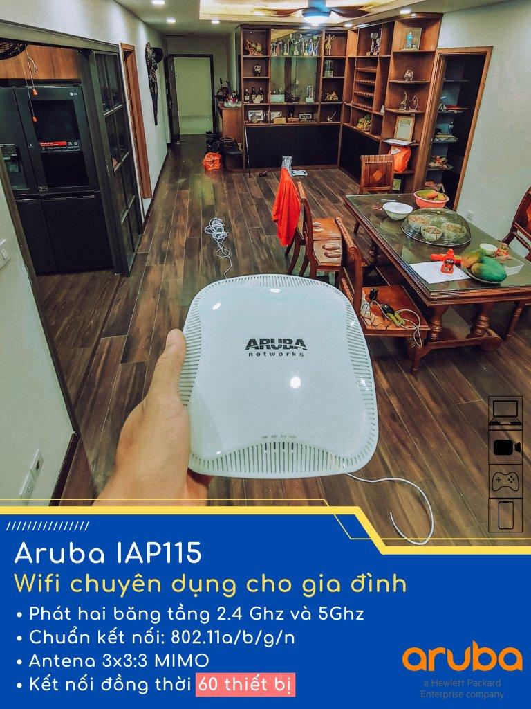 wifi-aruba-iap-115-gia-dinh.jpg