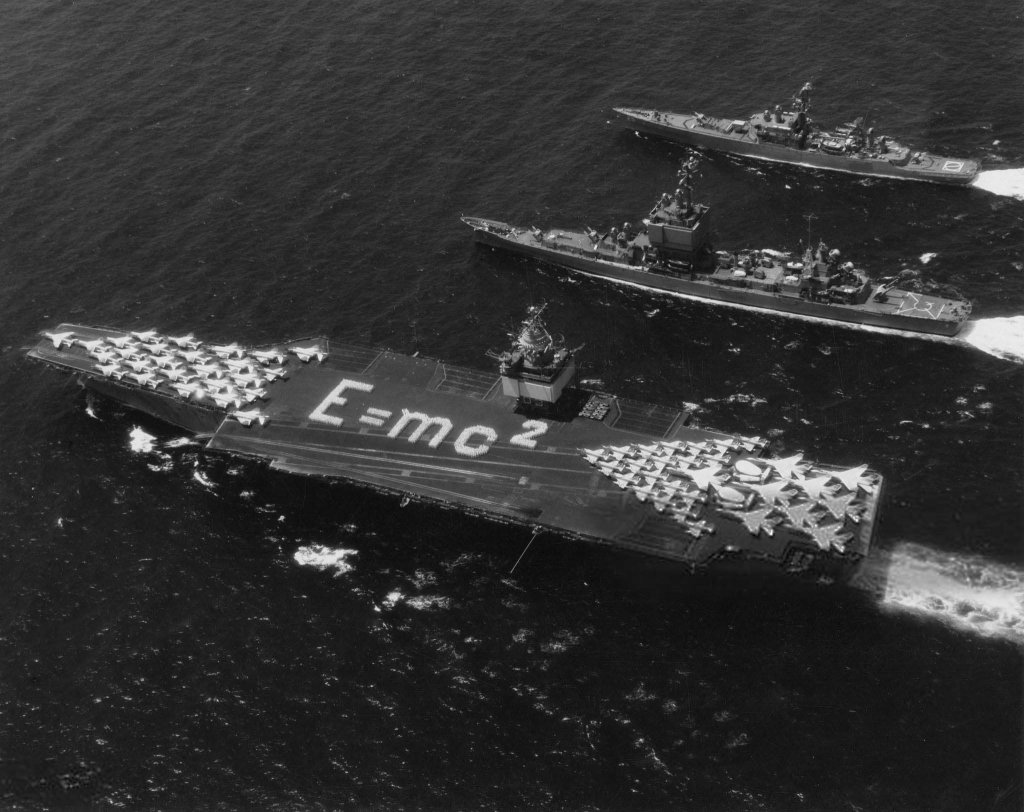 USS Enterprise (CVN-65) (1_3).jpg