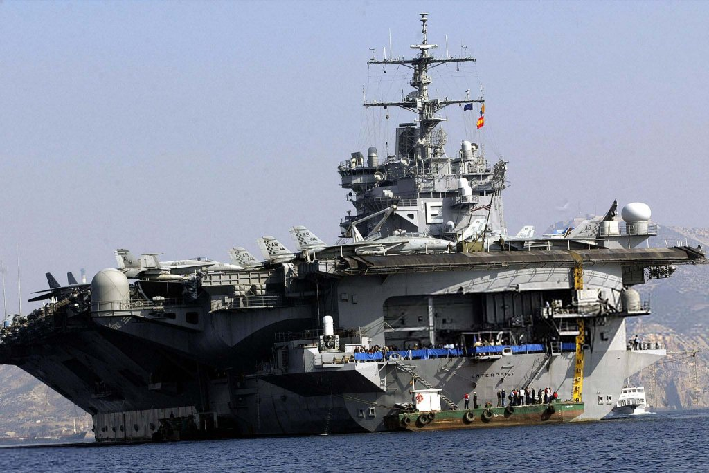 USS Enterprise (CVN-65) (1_12).jpg