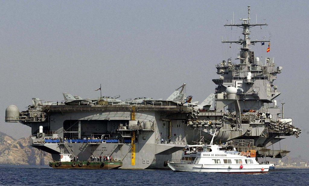 USS Enterprise (CVN-65) (1_13).jpg