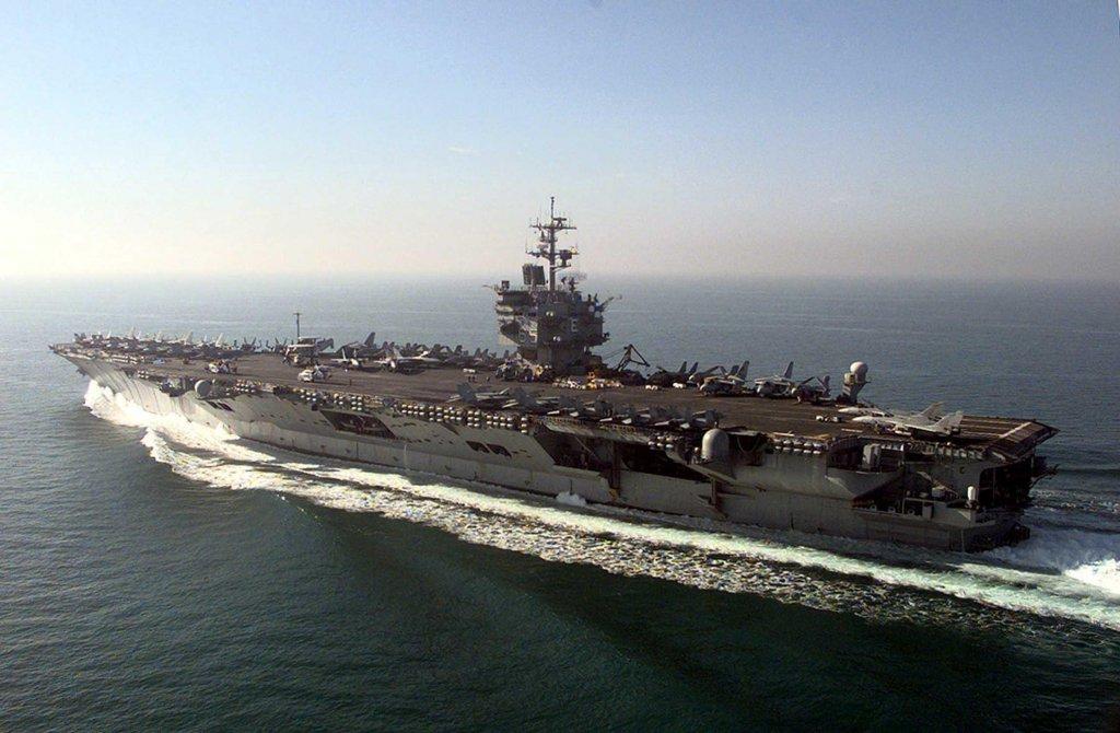 USS Enterprise (CVN-65) (1_17).jpg
