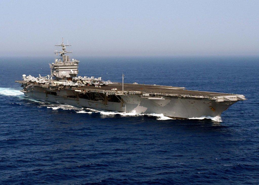 USS Enterprise (CVN-65) (1_18).jpg