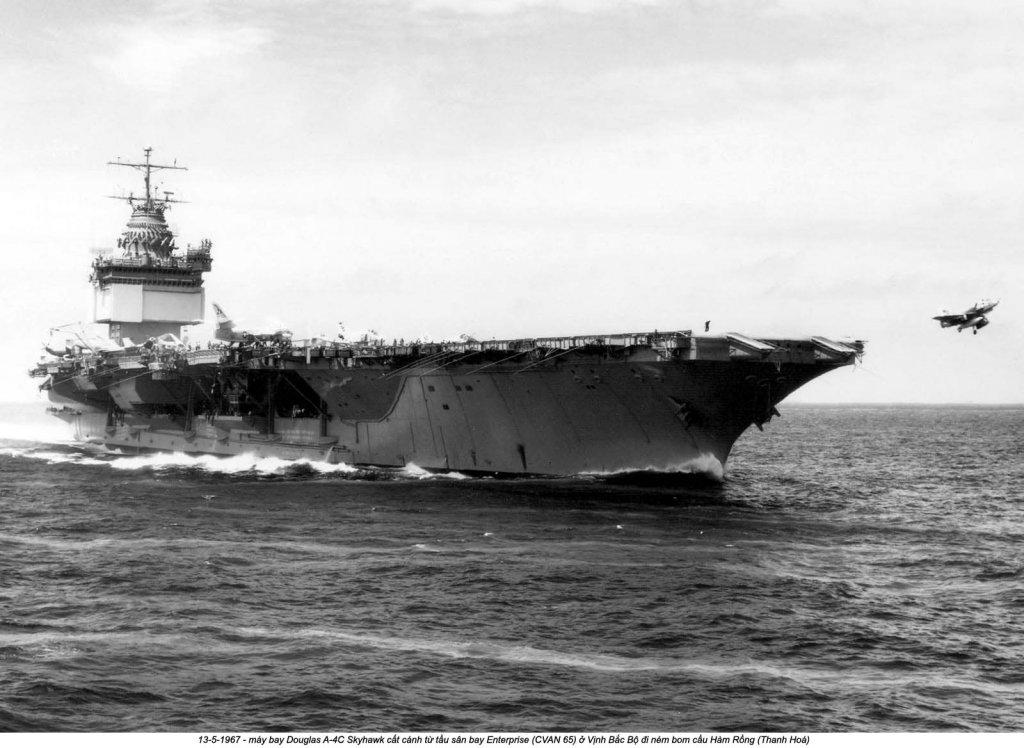 USS Enterprise (CVN-65) (1_27).jpg