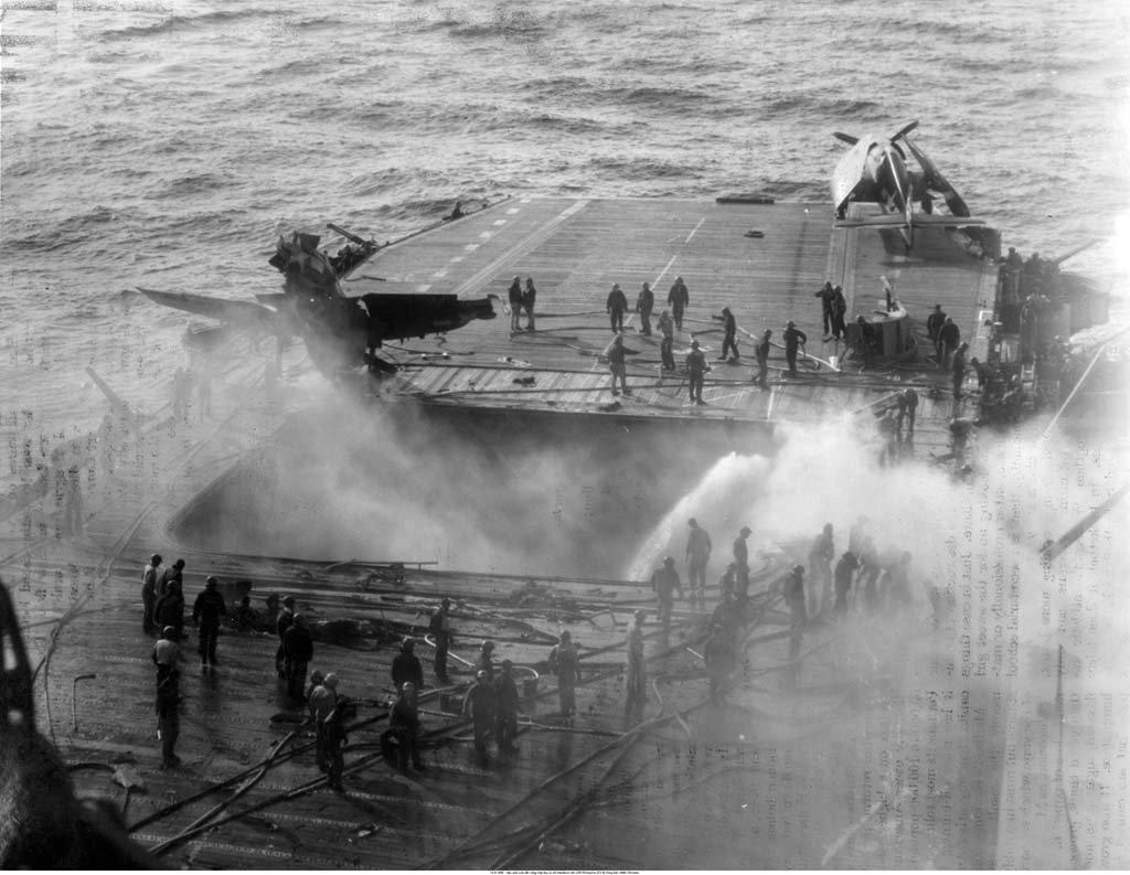 USS Enterprise (CV-6) (49).jpg