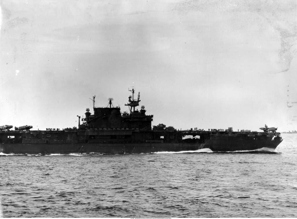 USS Enterprise (CV-6) (50).jpg