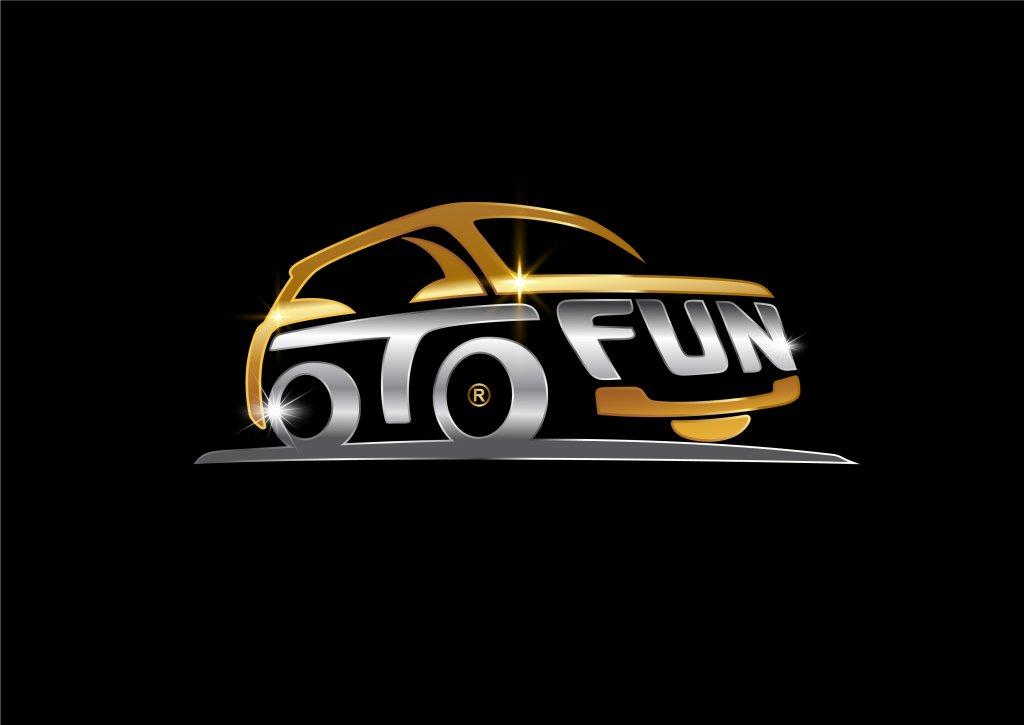 logo otofun2-01.jpg