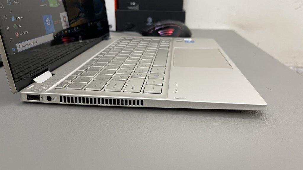 658D904C-0120-4C83-A8D0-DCEE590A43B3.jpeg