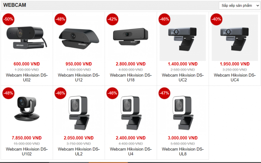 Webcam Hik.png