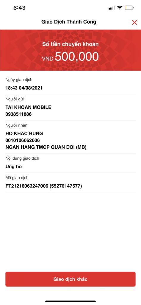 0382F803-B6DE-4E39-8CE9-4908BA359DE6.png
