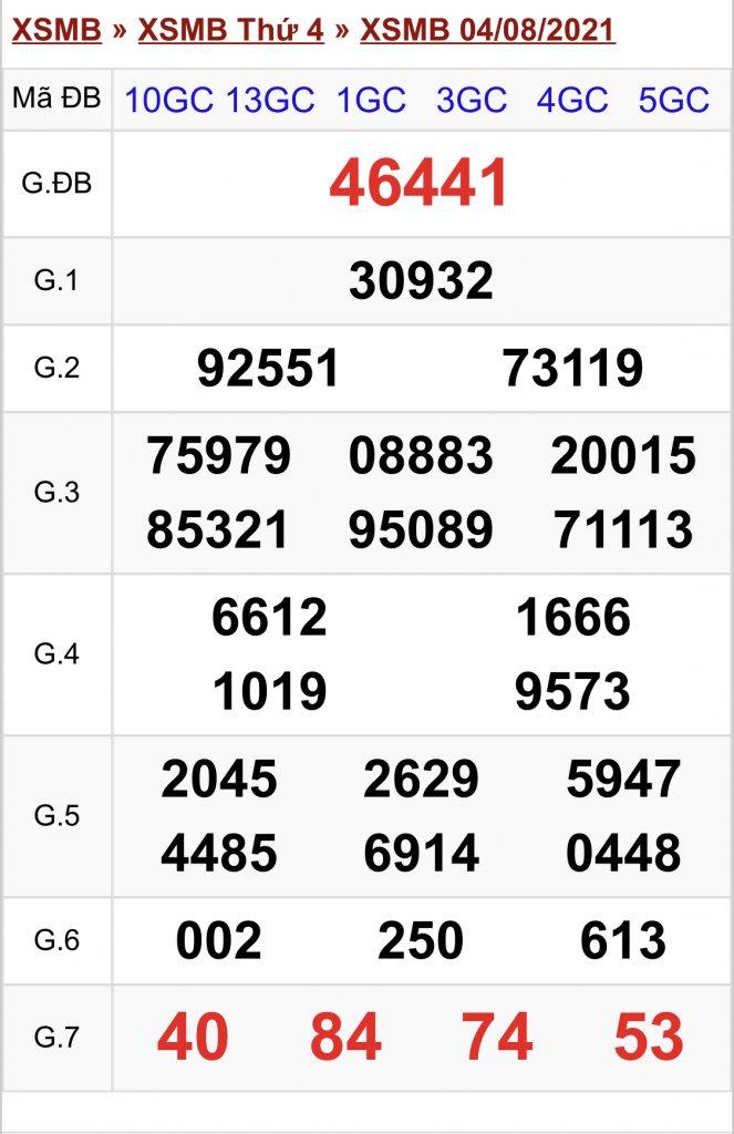 6E080D58-B84E-4F87-AB3B-A6E8E9677B0D.jpeg
