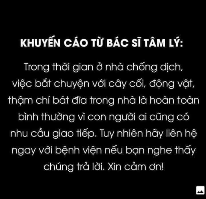 FB_IMG_1628066987024.jpg