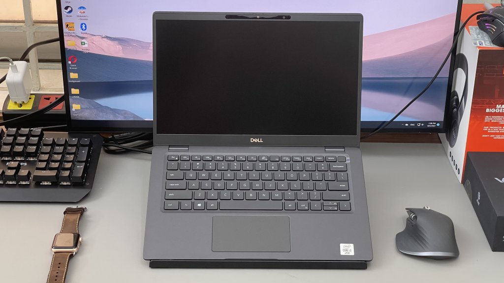 6AE4126A-A532-48EF-BB99-E188A4F392F9.jpeg