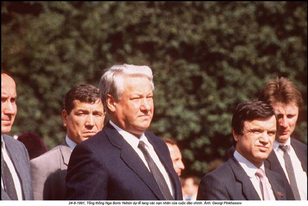 1991 Đảo chính 1991_8_24 (45).jpg